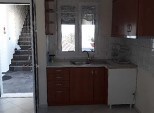 Studio/Γκαρσονιέρα για ενοικίαση Κιμμέρια (Ξάνθη) 35 τ.μ. 2ος Όροφος