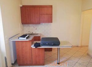 Apartment, Filothei