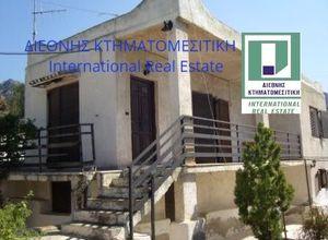 Μονοκατοικία προς πώληση Κινέτα (Μέγαρα) 135 τ.μ. 2 Υπνοδωμάτια