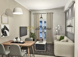 Sale, Apartment, Historical Center (Center of Thessaloniki)