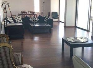 Διαμέρισμα για ενοικίαση Παλαιό Φάληρο 200 τ.μ. 2ος Όροφος