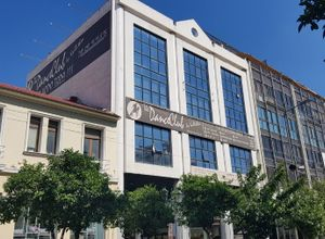 Sale, Office, Kalithea (Athens - South)