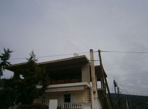 Διαμέρισμα προς πώληση Πολιτικά (Μεσσαπία) 120 τ.μ.