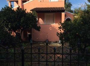 Μονοκατοικία προς πώληση Αχίλλειο (Κέρκυρα) 178 τ.μ.