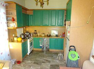 Διαμέρισμα προς πώληση Γούρνες (Γούβες) 90 τ.μ. 3 Υπνοδωμάτια