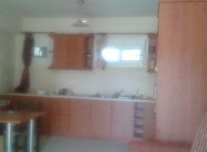 Διαμέρισμα για ενοικίαση Κόρφος (Σολύγεια) 80 τ.μ. Ισόγειο