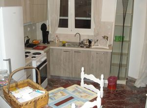 Rent, Apartment, Center of Thessaloniki (Thessaloniki - Municipality)