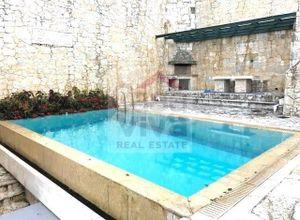 Rent, Detached House, Ekali (Athens - North)