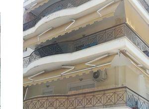 Appartement à louer Kalamaria 80 m2 Premier étage