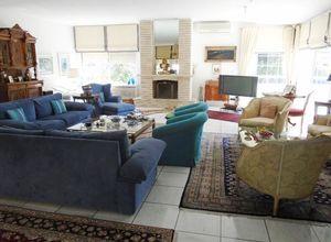 Appartement à vendre Voula 380 m2 Rez-de-chaussée