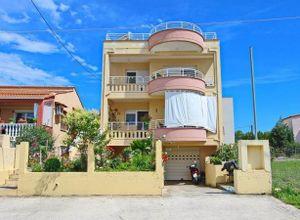 Διαμέρισμα προς πώληση Κεραμωτή 110 τ.μ. 3 Υπνοδωμάτια Νεόδμητο