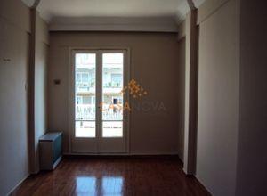 Διαμέρισμα για ενοικίαση Ιστορικό Κέντρο (Κέντρο Θεσσαλονίκης) 75 τ.μ. 8ος Όροφος