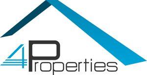 4 Properties Real Estate IKE