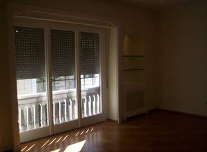 Διαμέρισμα, Κολωνάκι