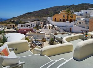 Sales Of Commercial Properties In Milos Cyclades Homegreekhome Com