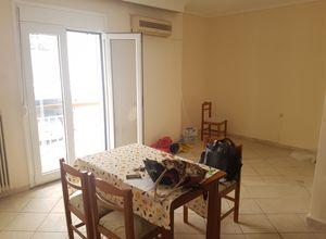 97b38f41561e Διαμέρισμα για ενοικίαση Κάτω Τούμπα (Τούμπα)