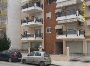 Sale, Apartment, Agios Ioannis (Kalamaria)