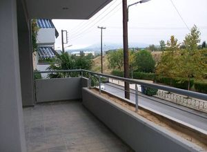 Sale, Apartment, Kalamaria (Thessaloniki - Suburbs)