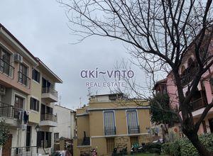 4c3a24dbea2 Πωλήσεις μονοκατοικιών Θεσσαλονίκη - Δήμος   Spitogatos.gr