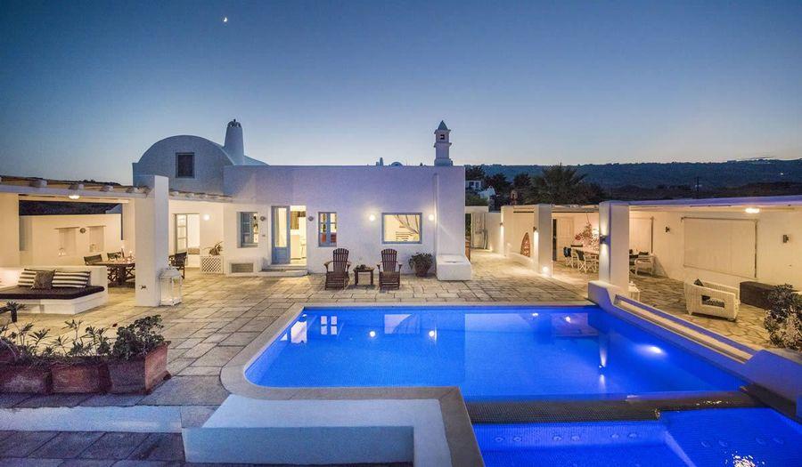 Droukas Real Estate   Find Property in Greece, Golden Visa