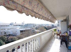 ee11985e0e10 Διαμέρισμα προς πώληση Άγιος Νικόλαος (Χαριλάου)