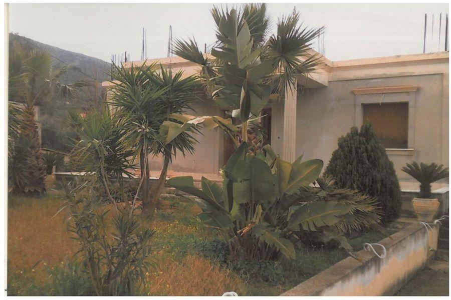 Real Estate Zanteland in Zante   Find property in Greece!
