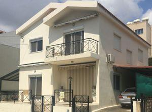 a82106a0a3f5 Αγγελίες Ακινήτων στην Κύπρο