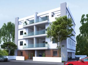 6c1f750590ce 180.000 €. Διαμέρισμα 80 m προς πώληση  Λευκωσία ...