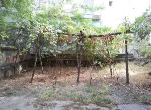 Rent, Apartment, Ipoloipo kentrou Thessalonikis (Thessaloniki)