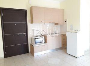 Rent, Studio Flat, Ipsila Alonia (Patra)