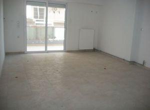 Apartment, Piraeus - Center
