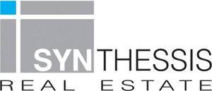 SYNTHESSIS μεσιτικό γραφείο