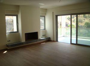 Sale, Apartment, Aixoni (Glyfada)