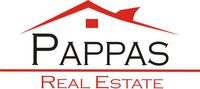 Pappas Real Estate estate agent