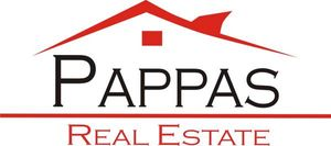 Pappas Real Estate Emlak ofisi