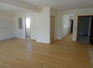 Apartment, Nea Erithraia
