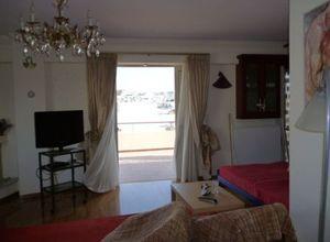 Διαμέρισμα, Βύρωνας