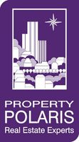 Property Polaris μεσιτικό γραφείο