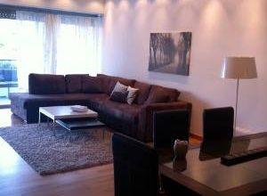 Διαμέρισμα, Βούλα