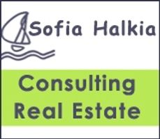Consulting - Real Estate  Insurances Σοφία Χαλκιά