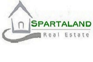 SPARTALAND Real Estate 房地产中介公司