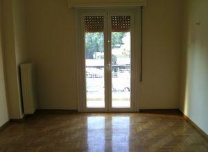 Ενοικίαση, Διαμέρισμα, Πατήσια (Κέντρο Αθήνας)