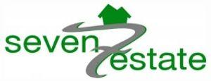 SevenEstate estate agent