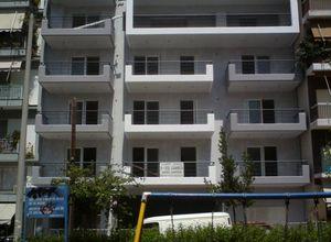 Πώληση, Διαμέρισμα, Πάτρα - Κέντρο (Πάτρα)