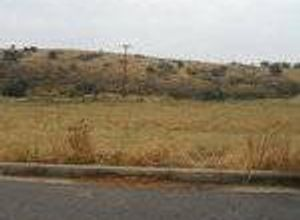 Sale, Land Plot, Triadio (Thermi)