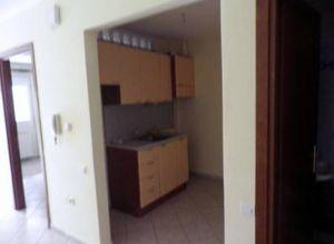 一室公寓 出租 Kozani 70 平方米 地面一层