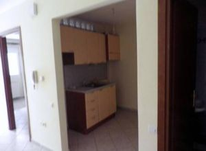 Studio/Γκαρσονιέρα για ενοικίαση Κοζάνη 70 τ.μ. 1 Υπνοδωμάτιο