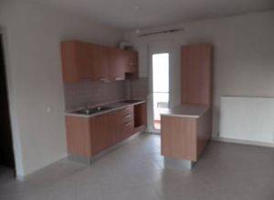 公寓 出租 Kozani 65 平方米 二层 楼层