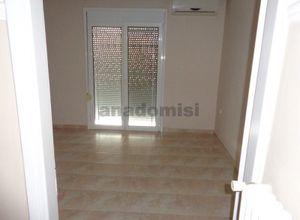 Διαμέρισμα για ενοικίαση Κέντρο (Αλεξανδρούπολη) 50 τ.μ. 3ος Όροφος