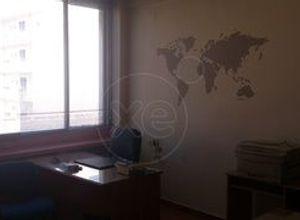 Γραφείο προς πώληση Πειραιάς - Κέντρο 50 τ.μ. 4ος Όροφος